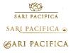 Sari Pacifica Logos