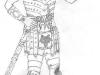 malewarrior.jpg