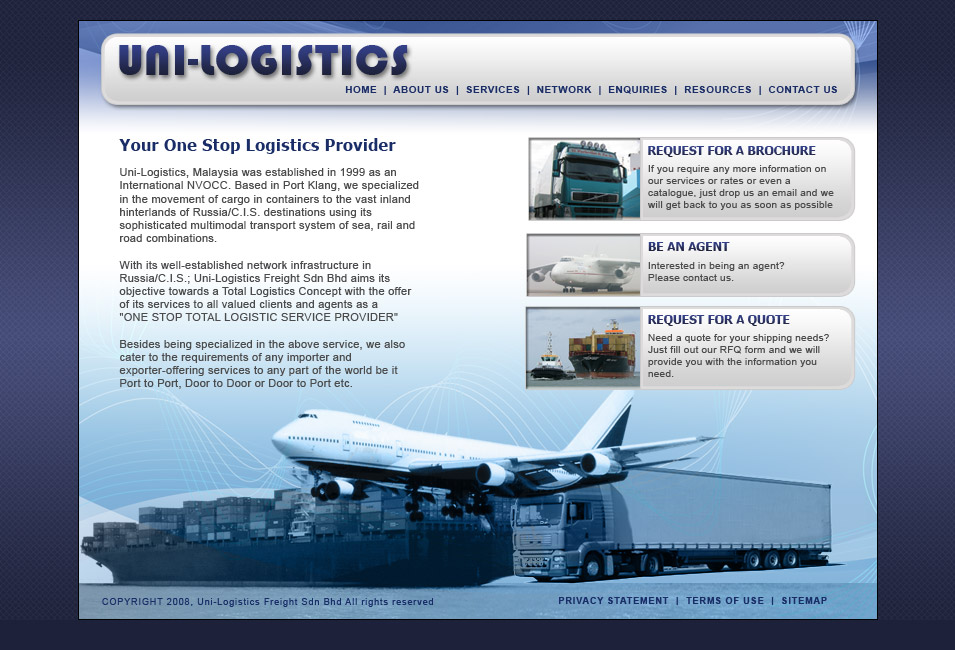 total logistics concept Total logistics concepts limited - free company information from companies house including registered office address, filing history, accounts, annual return, officers, charges, business activity.