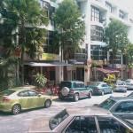 Plaza Damansara
